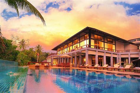 Best Hotel In Kandy Sri Lanka Earl S Regent Hotel Kandy Sri Lanka Booking