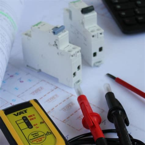 bureau d études électricité rse bureau d 39 études en électricité à clichy