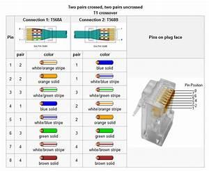 Rj48 Wiring Diagram