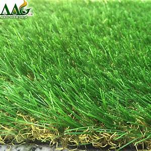 Artificial Grass Factory Supplier