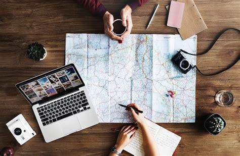 Umzug Was Zuerst Packen by Was Sie Bei Einem Umzug Ins Ausland Beachten M 252 Ssen