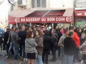 Le Bon Coin Offre D Emploi 64 : lansargues photos featured images of lansargues herault ~ Dailycaller-alerts.com Idées de Décoration