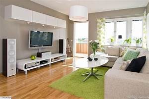 Living Room Traditional With Tv Rooms | Eiforces Regarding ...