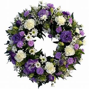 Funeral Flowers Wreaths | www.imgkid.com - The Image Kid ...