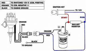 Subaru Ea81 Wiring Diagram