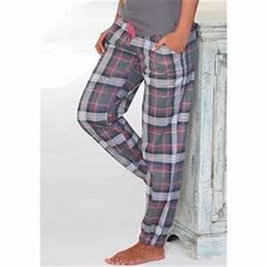 pyjamas femme carreaux 3suisses With pyjama carreaux femme