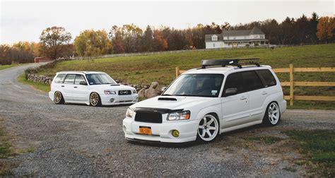 2015 Forester Pics Xt  Autos Post