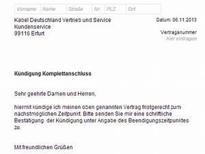 Abrechnung über O2 : kabel deutschland telefon k ndigen vorlage download chip ~ Themetempest.com Abrechnung