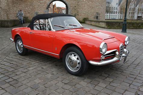 Alfa Romeo Museum And Giulia World Preview