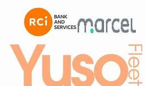 Rci Bank And Services : rci bank and services rach te deux solutions de mobilit adn 39 co ~ Medecine-chirurgie-esthetiques.com Avis de Voitures