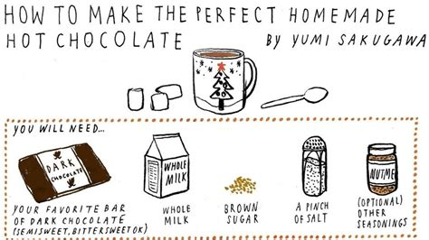 how to make chocolate 28 how to make delicious chocolate sportprojections com