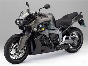 bmw k1300r | Free Download HD Wallpapers | Free Desktop ...