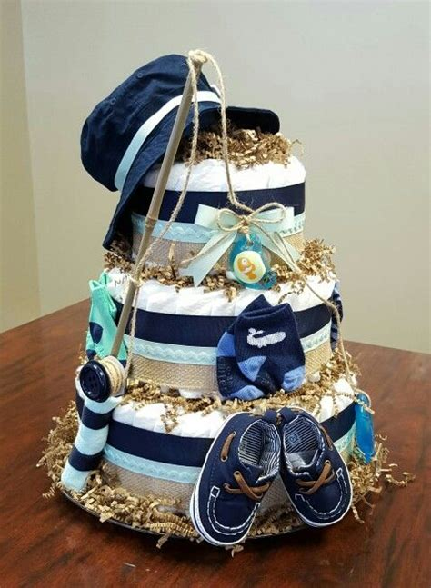 Baby Boy Baby Shower Theme Ideas 1064 best images about baby shower diaper cakes amp wreaths