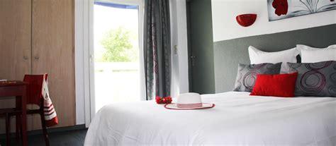 chambre d hote arcachon pas cher chambre arcachon amazing location vacances chambre duhtes
