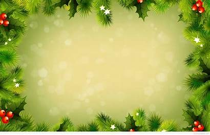 Christmas Background Backgrounds Desktop Wallpapers Amazing Awesome