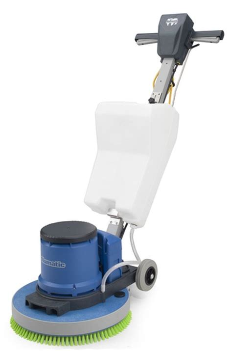 Commercial Floor Scrubbers Polishers by Floor Scrubbers T Micro Rider Floor Scrubber