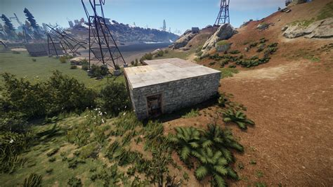 rust base july designs tagged