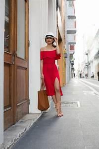 The 25+ best Havana nights dress ideas on Pinterest   Cuban dress Havana nights and Cuban party ...