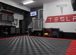 Best Led Garage Lighting Ideas   U0026 Workshop Lighting