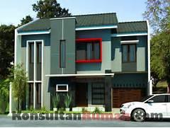 Gambar Rumah Minimalis 2016 Kumpulan Gambar Denah Desain Model Rumah Tinggal 2016 Rumah Tinggal Desain Minimalis Model Desain Denah Rumah Minimalis Sederhana Terbaru 2016 Desain Exterior Teras Depan Ask Home Design