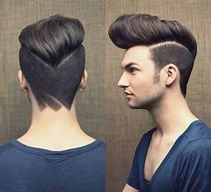 Corporate Infonline New Hair Style For Boys