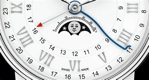 baselworld blancpains complete calendar time zone