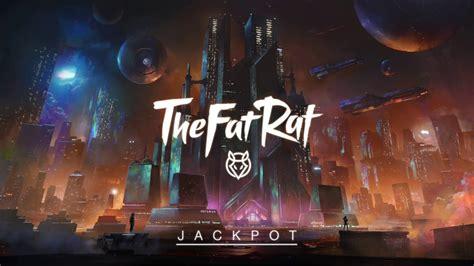 thefatrat jackpot jackpot ep track  chords chordify