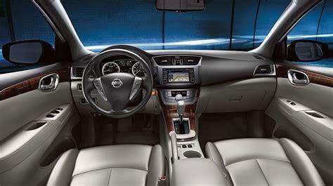 2014 nissan sentra interior 2014 nissan sentra honda fit vehicle comparison cherry