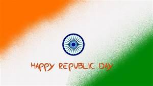 Happy Republic Day Unique Photos Download Free – Latest ...