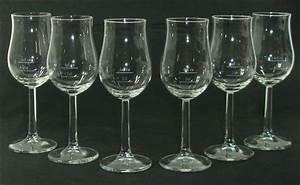 Nosing Gläser Whisky : whisky nosing gl ser sind f r viele besondere spirituosen geeignet ~ Orissabook.com Haus und Dekorationen