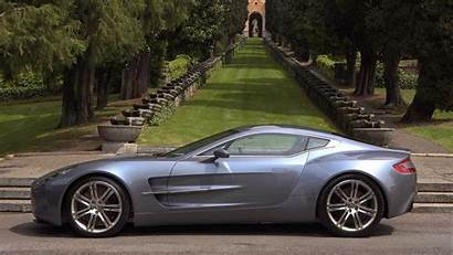 Aston Martin 77 Wallpapers Awesome Allhdwallpapers