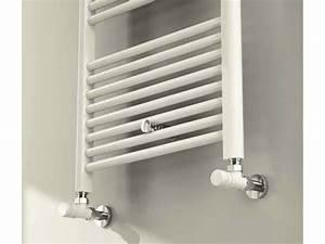 Petit Seche Serviette Electrique : radiateur s che serviettes 300 watt s che serviette de ~ Premium-room.com Idées de Décoration