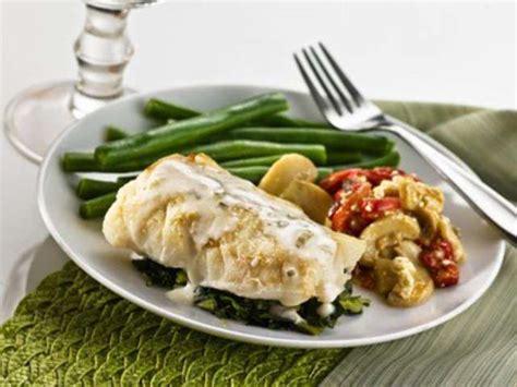poisson cuisine recettes de poisson de cuisine maison comme autrefois