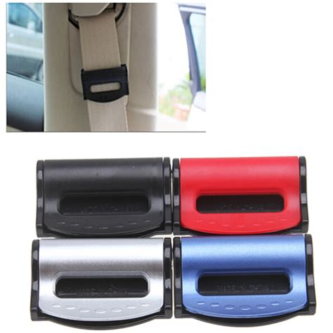 clip ceinture siege auto achetez en gros mazda ceinture boucle en ligne à des