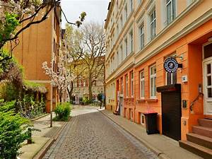 Restaurant Hamburg Ottensen : properties in hamburg ottensen sell buy or rent your property ~ A.2002-acura-tl-radio.info Haus und Dekorationen