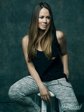 39 Hottest Moon Bloodgood Pictures Are Sexy As Hell | Best Of Comic Books