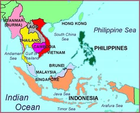 ideas  east asia map  pinterest eclectic