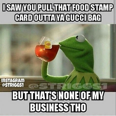 Kermit The Frog Memes - kermit crazy women quotes quotesgram