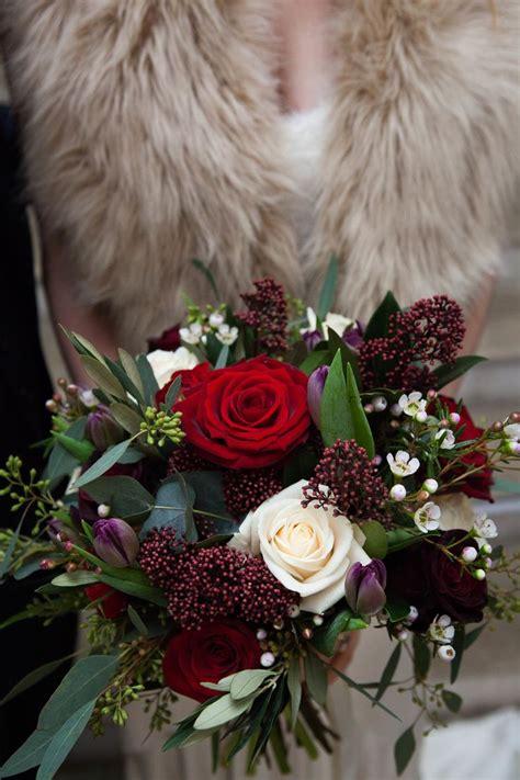 images  rustic winter wedding  pinterest