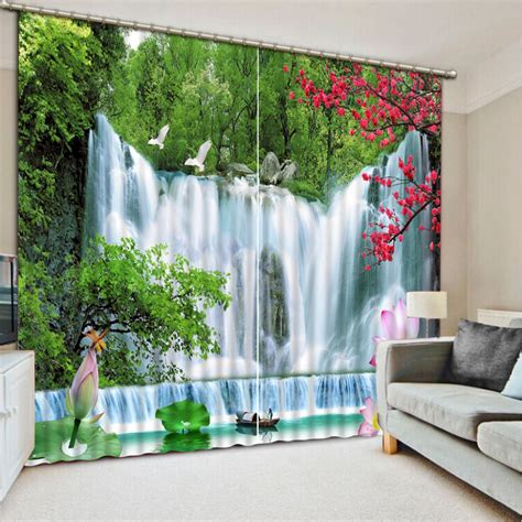 compare prices on luxe curtains shopping buy low