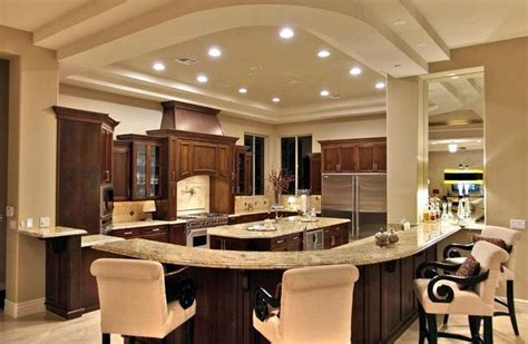 luxury kitchen designs what are the key elements in a luxury kitchen 3915