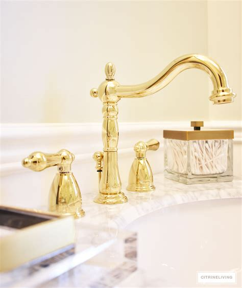 Brass Fixtures Bathroom by The Most Beautiful And Affordable Bathroom Faucets