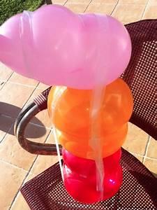 Comment Fabriquer Une Pinata : fil book activit s pour enfant atelier papier m ch ~ Dode.kayakingforconservation.com Idées de Décoration