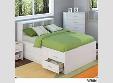 17 Best images about kids beds on Pinterest Day bed