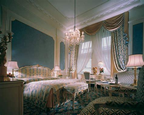 blue bathroom decor ideas 20 fantastic royal bedroom interior design orchidlagoon com