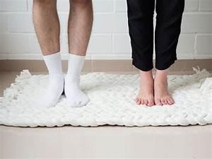 Haare Vom Teppich Entfernen : die besten 17 ideen zu teppich machen auf pinterest flickenteppich anleitung f r teppich aus ~ Bigdaddyawards.com Haus und Dekorationen