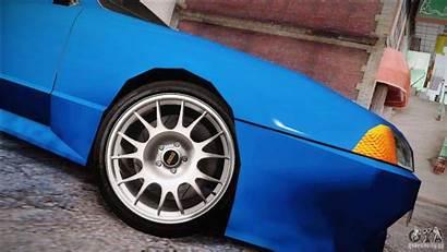 Gta Wheels Pack Fm3 Andreas San Added
