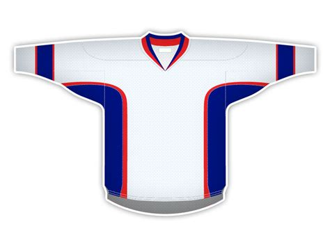 hockey jersey clipart png  cliparts