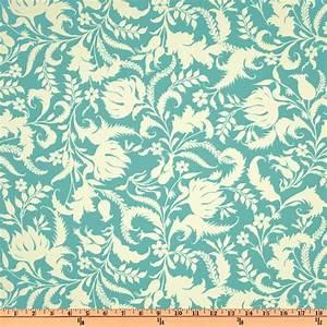 Amy Butler Home Decor Fabric Marceladick com