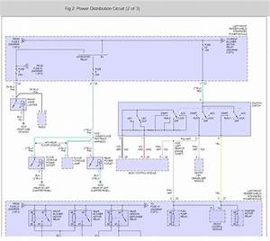 Speaker Wiring Diagrams  I Am Having Trouble Installing An